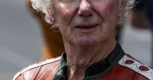 Jan de Vries (1944-2021)