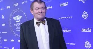 Joël Robert (1943-2021)