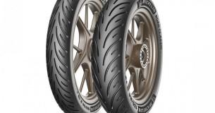 Nieuwe Michelin voorneo-klassiekers