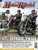 Uitgave 172 – Motorrijwiel
