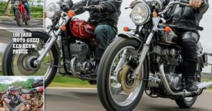 Het MotorRijwiel 172  11/12 juni op de mat!