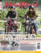 Uitgave 174